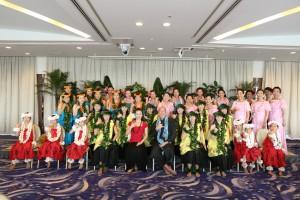students_02